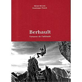 BERHAULT E.GUERIN