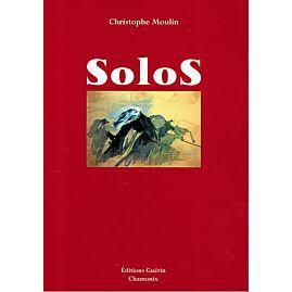 SOLOS E.GUERIN