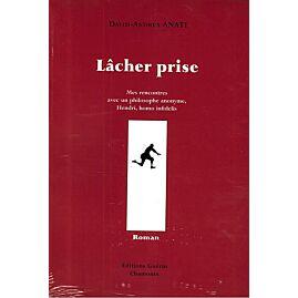 LACHER PRISE E.GUERIN