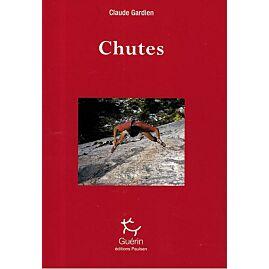 CHUTES E.GUERIN