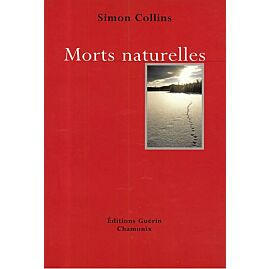 MORTS NATURELLES  E.GUERIN