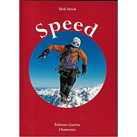 SPEED E.GUERIN