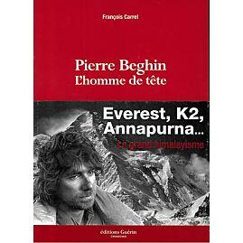 L'HOMME DE TETE E.GUERIN