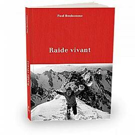 RAIDE VIVANT E.GUERIN