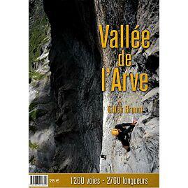 VALLEE DE L ARVE