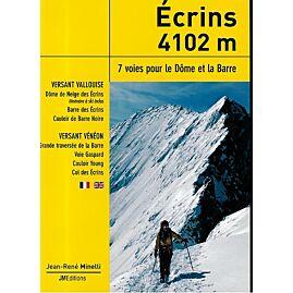 ECRINS 4102 M