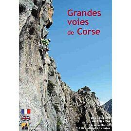 GRANDES VOIES DE CORSE