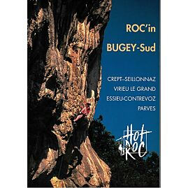 ROC IN BUGEY SUD