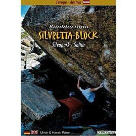 Silvretta Block
