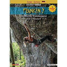 GUIDEBOOK FRANKEN 2