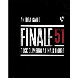 FINALE LIGURE 51