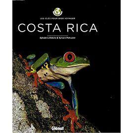 COSTA RICA LES CLES POUR BIEN VOYAGER