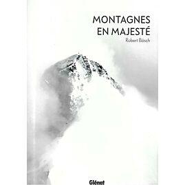 MONTAGNES EN MAJESTE