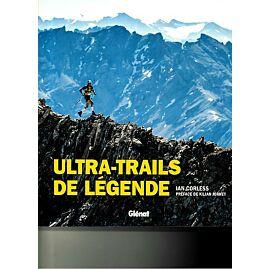 ULTRA TRAILS DE LEGENDE