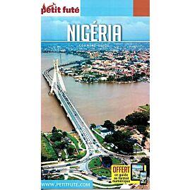 PETIT FUTE NIGERIA