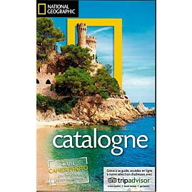 CATALOGNE NATIONAL GEOGRAPHIC