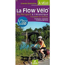LA FLOW VELO