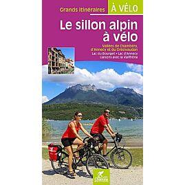LE SILLON ALPIN A VELO
