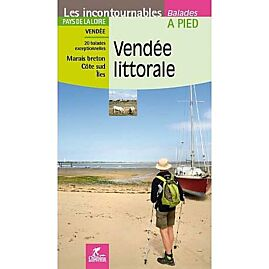 VENDEE LITTORALE