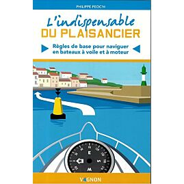 L'INDISPENSABLE DU PLAISANCIER