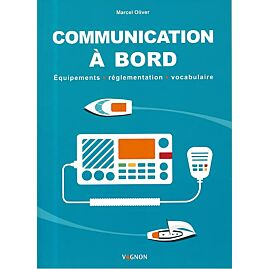 COMMUNICATION A BORD