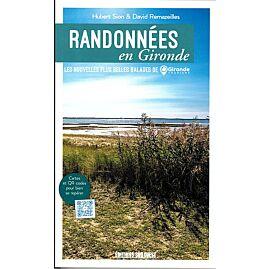RANDONNEES EN GIRONDE