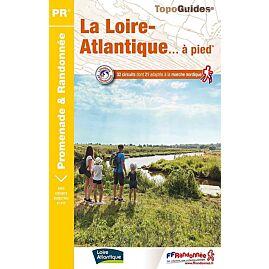 D044 LA LOIRE ATLANTIQUE FFRP