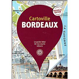 CARTOVILLE BORDEAUX