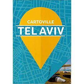 CARTOVILLE TEL AVIV