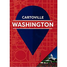 CARTOVILLE WASHINGTON