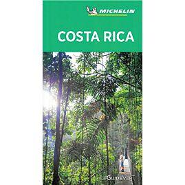 GUIDE VERT COSTA RICA