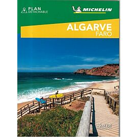 WEEK END ALGARVE