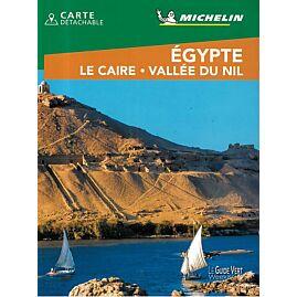 WEEK END EGYPTE