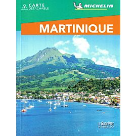 WEEK END MARTINIQUE