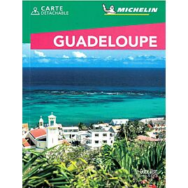 WEEK END GUADELOUPE