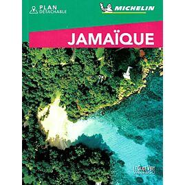 WEEK END JAMAIQUE