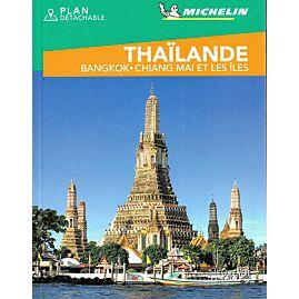 WEEK END THAILANDE