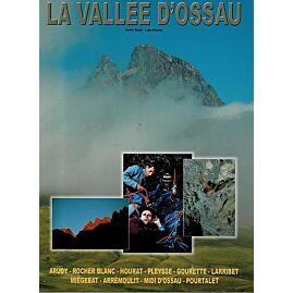 LA VALLEE D OSSAU