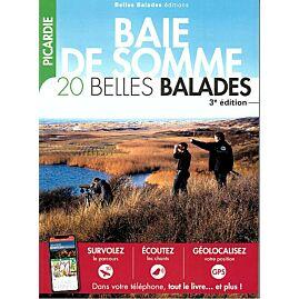 20 BELLES BALADES BAIE DE SOMME