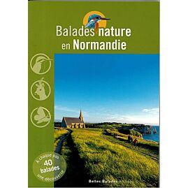 BALADES NATURE EN NORMANDIE