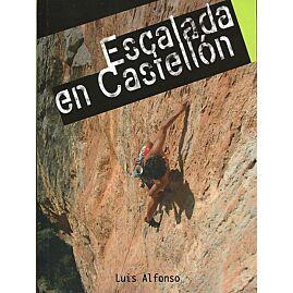ESCALADA EN CASTELLON