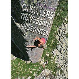 CAVALLERS TRAVESSANI Y ALGUES
