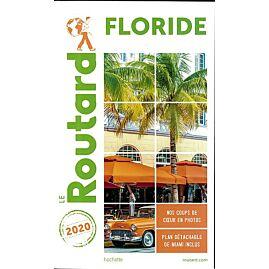 ROUTARD FLORIDE