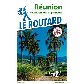 ROUTARD REUNION