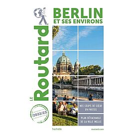 ROUTARD BERLIN