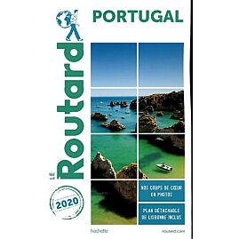 ROUTARD PORTUGAL