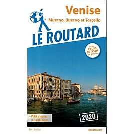 ROUTARD VENISE
