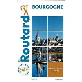 ROUTARD BOURGOGNE