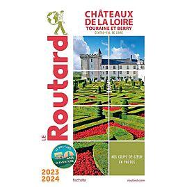 ROUTARD CHATEAUX DE LA LOIRE