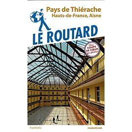 ROUTARD PAYS DE LA THIERACHE